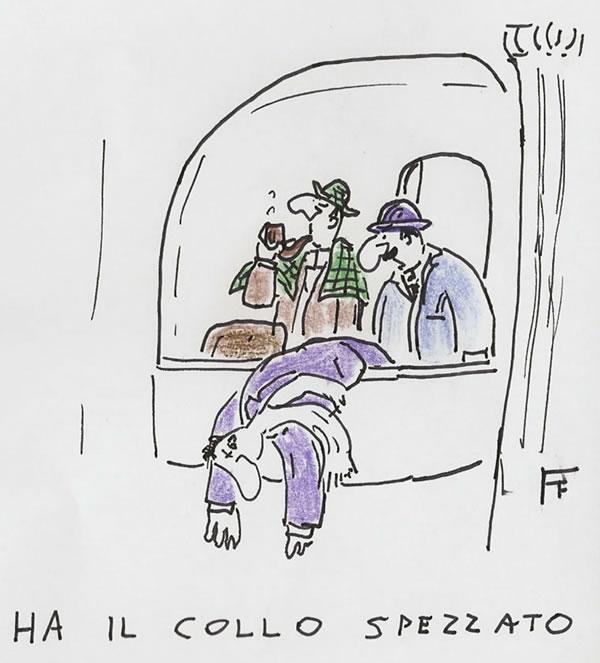 Fulvio Fontana